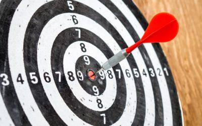 Les 4 erreurs à éviter pour atteindre ses objectifs