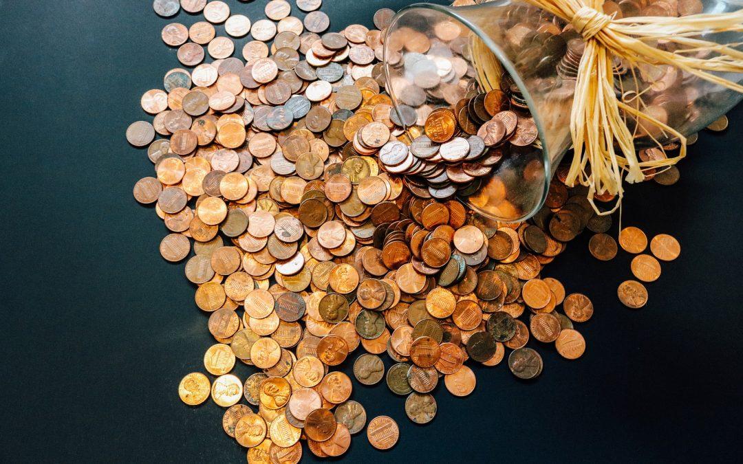 Relation à l'argent : 3 enseignements sur soi
