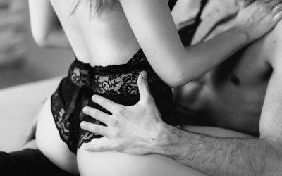 3 clés pour une sexualité plus consciente