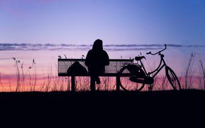 S'aimer soi – 10 signes que tu manques d'amour pour toi