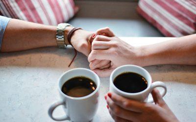 Communication de couple : 6 clés pour mieux se parler